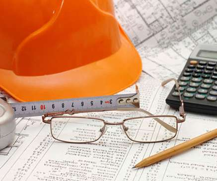 Download and Materials - Professional Constructor Central