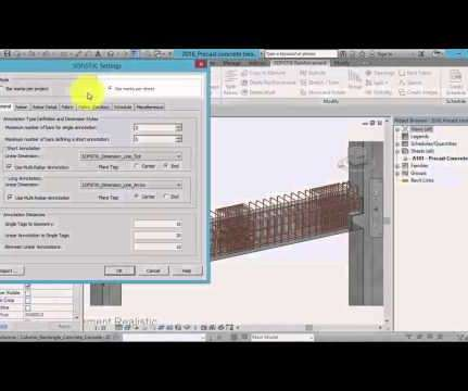 Concrete and Drawings - Professional Constructor Central