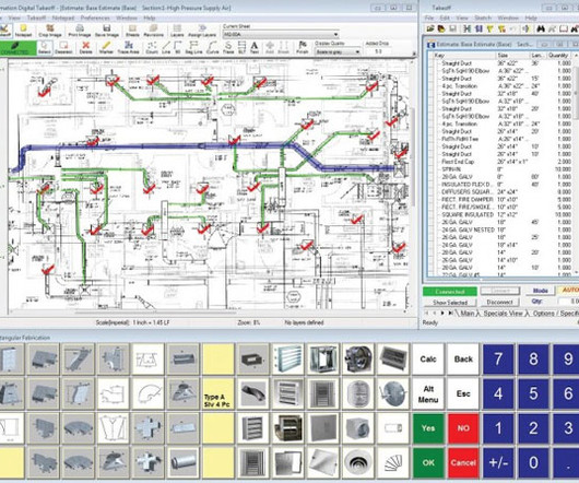 Estimating and software professional constructor central for Maxwell construction software