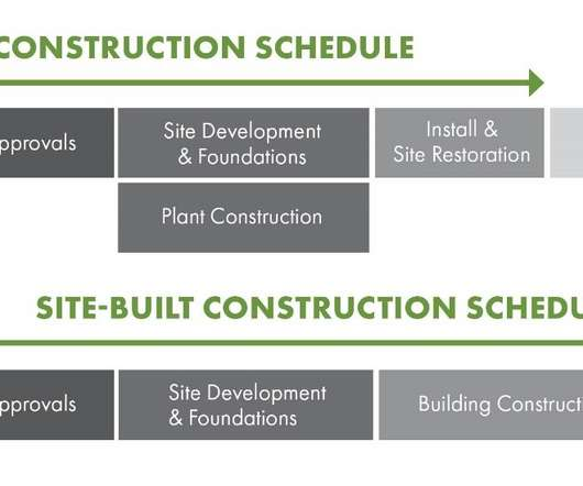 Claims, Green and Residential - Professional Constructor Central