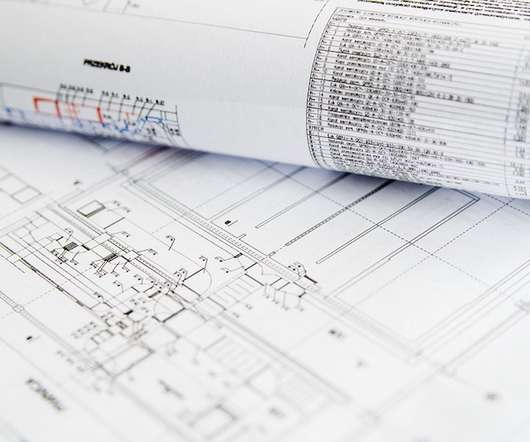 AIA, Contract and Documentation - Professional Constructor Central