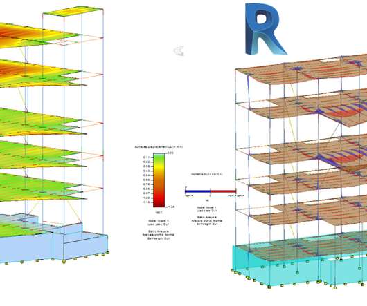 Fabrication and Structural Engineering - Professional