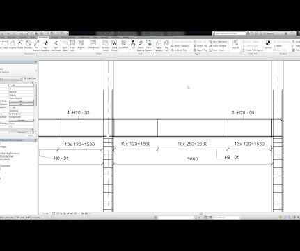 Autodesk and Drawings - Professional Constructor Central