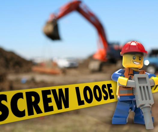 strict vs loose construction essay What is the difference between loose constructionism and strict constructionism when it comes to interpreting the us constitution  loose constructionism vs strict constructionism grant hurst.