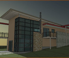 Revit, Site and Visualization - Professional Constructor Central
