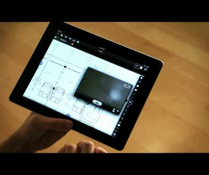 iPad and Visualization - Professional Constructor Central