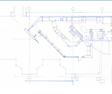 Architecture and CAD - Professional Constructor Central