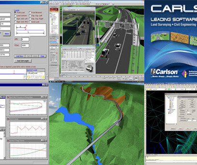 CAD and Documentation - Professional Constructor Central