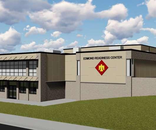Denver Indoor Shooting: Top Professional Constructor Central Concrete Design