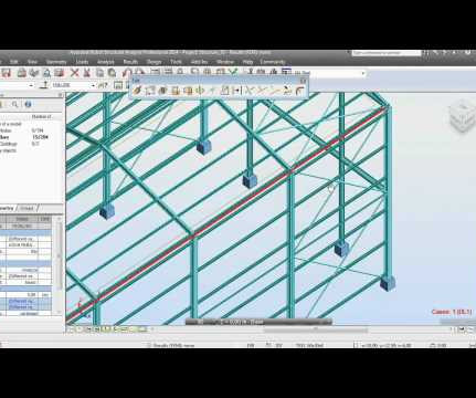 Concrete, Design and Revit - Professional Constructor Central