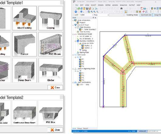 Concrete Modeling And Software Professional Constructor Central