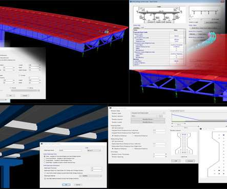 Concrete, Download and Modeling - Professional Constructor Central