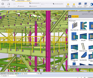 Concrete, Design and Download - Professional Constructor Central
